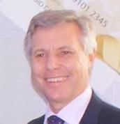 Roy Ross Fina